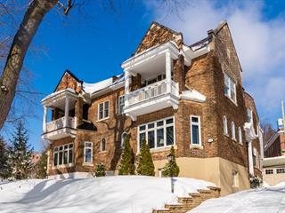 Maison à vendre à Westmount, Montréal (Île), 655, Avenue  Murray Hill, 12449565 - Centris.ca