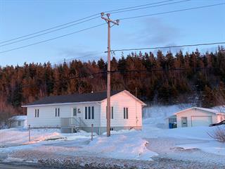 House for sale in Saint-Ulric, Bas-Saint-Laurent, 2851, Route  132 Est, 17104044 - Centris.ca
