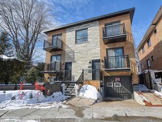 Condo / Appartement à louer à Montréal (Montréal-Nord), Montréal (Île), 3139, Rue de Mayenne, 26096930 - Centris.ca