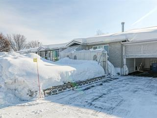 Maison à vendre à Trois-Rivières, Mauricie, 158, Rue de Châteaudun, 11083386 - Centris.ca