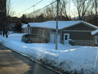 Maison à vendre à Potton, Estrie, 11, Rue  Bélair, 12620232 - Centris.ca