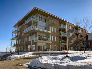 Condo à vendre à Blainville, Laurentides, 30, Rue  Simon-Lussier, app. 105, 10327376 - Centris.ca