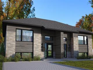 Maison à vendre à Saint-Gilles, Chaudière-Appalaches, 400, Rue des Commissaires, 10249050 - Centris.ca
