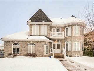 Maison à vendre à Gatineau (Gatineau), Outaouais, 8, Rue de la Châtelaine, 19421750 - Centris.ca