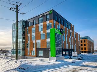 Commercial unit for sale in Boisbriand, Laurentides, 6455, Rue  Doris-Lussier, suite 300, 23993274 - Centris.ca