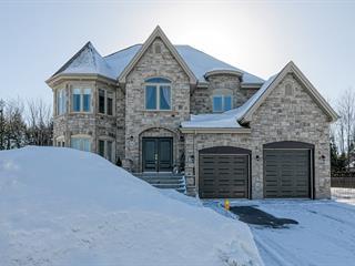 House for sale in Trois-Rivières, Mauricie, 4165, Rue de Sabrevois, 21012344 - Centris.ca