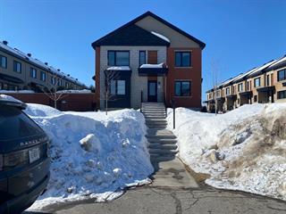 Maison à louer à Boisbriand, Laurentides, 546, Rue  Papineau, 28413024 - Centris.ca