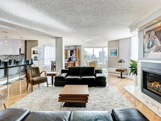 Condo à vendre à Montréal (Le Plateau-Mont-Royal), Montréal (Île), 1075, Rue  Sherbrooke Est, app. 601-602, 10520602 - Centris.ca