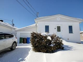 Maison à vendre à Rouyn-Noranda, Abitibi-Témiscamingue, 19, Avenue des Capucines, 24807784 - Centris.ca