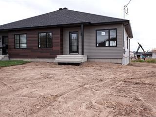 House for sale in Saint-Gilles, Chaudière-Appalaches, 396, Rue des Commissaires, 23954422 - Centris.ca