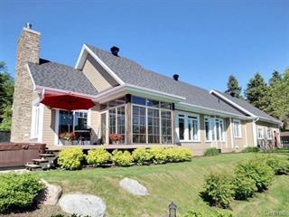 House for sale in Saguenay (Laterrière), Saguenay/Lac-Saint-Jean, 7769, Chemin du Portage-des-Roches Nord, 18263665 - Centris.ca