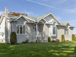 Fermette à vendre à Trois-Rivières, Mauricie, 9290, Rue  Notre-Dame Ouest, 23484474 - Centris.ca