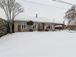 House for sale in Saint-Jean-sur-Richelieu, Montérégie, 160, Avenue  Landry, 9770724 - Centris.ca