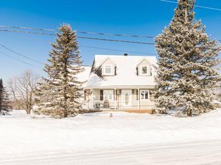 Maison à vendre à Sainte-Victoire-de-Sorel, Montérégie, 210, Rang  Sud, 15623991 - Centris.ca