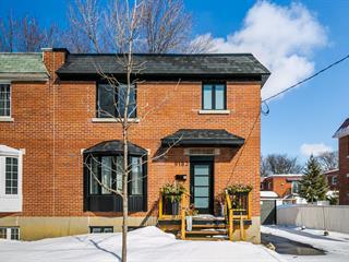 House for sale in Montréal (Ahuntsic-Cartierville), Montréal (Island), 9183, Rue  Waverly, 13550301 - Centris.ca