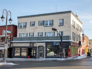 Commercial unit for rent in Sherbrooke (Les Nations), Estrie, 298, Rue  King Ouest, 19286838 - Centris.ca