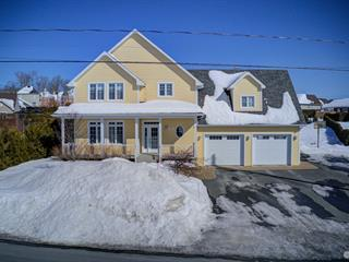 House for sale in Saint-Georges, Chaudière-Appalaches, 916, 163e Rue, 10107461 - Centris.ca