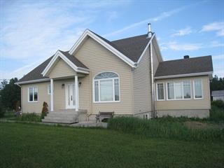 House for sale in Matane, Bas-Saint-Laurent, 626, Route  132, 12306303 - Centris.ca