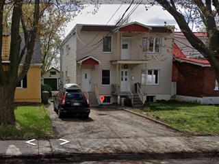 Triplex à vendre à Montréal (Ahuntsic-Cartierville), Montréal (Île), 12044 - 12046, Rue  Cousineau, 26317837 - Centris.ca