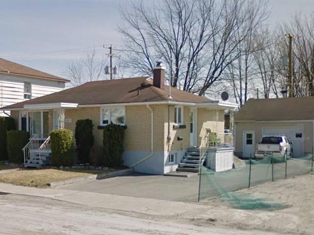House for sale in Saguenay (Jonquière), Saguenay/Lac-Saint-Jean, 3631, Rue  Notre-Dame, 11361709 - Centris.ca