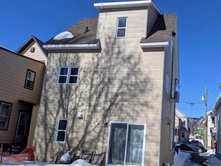 Duplex for sale in Gatineau (Hull), Outaouais, 88, Rue  Garneau, 18482749 - Centris.ca