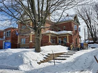 House for sale in Asbestos, Estrie, 192, Rue du Roi, 9257359 - Centris.ca