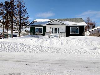 Maison à vendre à Sept-Îles, Côte-Nord, 42, Rue du Vieux-Quai, 27385560 - Centris.ca