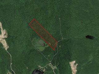 Land for sale in Saint-Calixte, Lanaudière, Rue  Levasseur, 22770614 - Centris.ca
