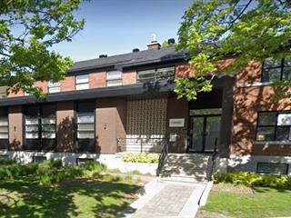 Local commercial à louer à Montréal (Mercier/Hochelaga-Maisonneuve), Montréal (Île), 7895, Rue  Notre-Dame Est, local 102, 18397497 - Centris.ca