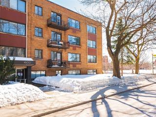 Condo for sale in Westmount, Montréal (Island), 4500, boulevard  De Maisonneuve Ouest, apt. 12, 11271579 - Centris.ca