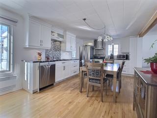 Maison à vendre à Sainte-Croix, Chaudière-Appalaches, 243, Rue  Thibodeau, 25361213 - Centris.ca