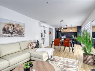 Condo à vendre à Vaudreuil-Dorion, Montérégie, 60, Rue  Toe-Blake, app. 306, 27227736 - Centris.ca