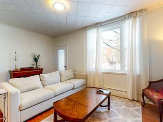 Triplex à vendre à Lévis (Desjardins), Chaudière-Appalaches, 5550 - 5556, Rue  Saint-Louis, 11753149 - Centris.ca