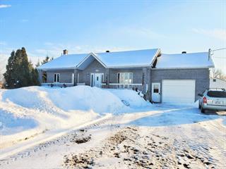 Maison à vendre à Mirabel, Laurentides, 5990Z, Rang  Saint-Joachim, 18250527 - Centris.ca