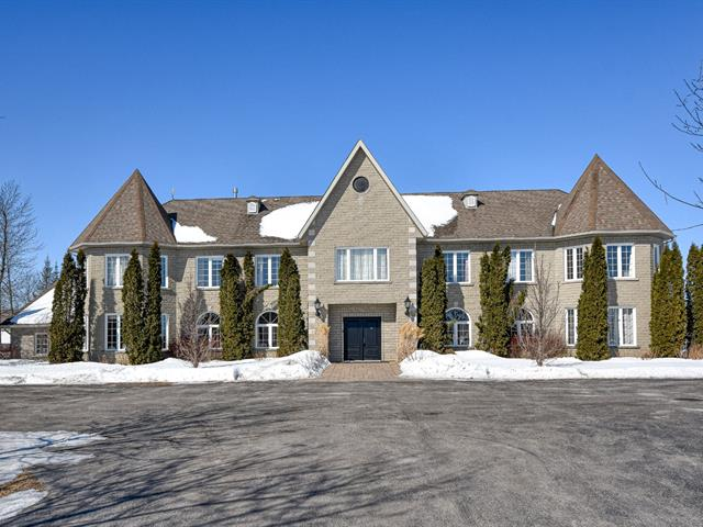 Maison à vendre à Sainte-Clotilde, Montérégie, 1092, Grand rg  Sainte-Clotilde, 14269704 - Centris.ca