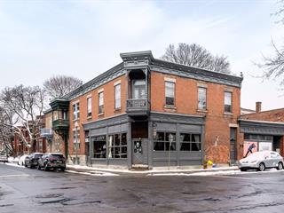 Bâtisse commerciale à vendre à Westmount, Montréal (Île), 351 - 355, Avenue  Prince-Albert, 9494021 - Centris.ca