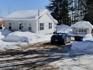 House for sale in Saint-Boniface, Mauricie, 120, Rue de la Montagne, 13250936 - Centris.ca