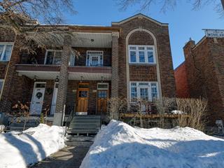 Condo à vendre à Montréal (Côte-des-Neiges/Notre-Dame-de-Grâce), Montréal (Île), 5384, Avenue de Monkland, 23916652 - Centris.ca