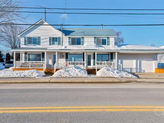 Maison à vendre à Fassett, Outaouais, 101 - 103, Rue  Principale, 19698392 - Centris.ca