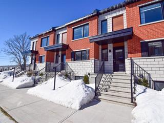 Condominium house for sale in Boisbriand, Laurentides, 602, Rue  Papineau, 10558172 - Centris.ca
