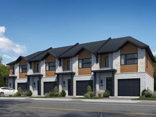 Maison à vendre à Boisbriand, Laurentides, 348, Croissant  Corno, 23276607 - Centris.ca