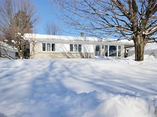 House for sale in Victoriaville, Centre-du-Québec, 13, Rue  Doyon, 10361720 - Centris.ca
