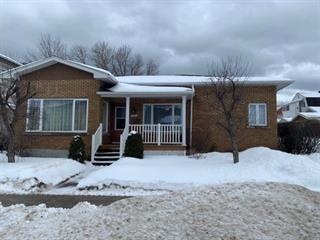 House for sale in Saguenay (La Baie), Saguenay/Lac-Saint-Jean, 1751, 6e Avenue, 10432995 - Centris.ca