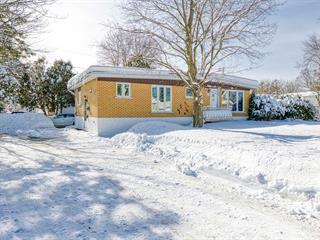 Maison à vendre à Blainville, Laurentides, 1119Z, Rue  Sylvie, 19744348 - Centris.ca