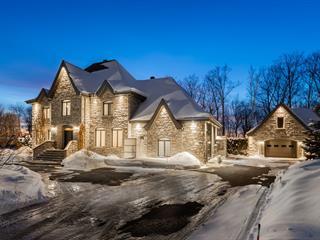 Maison à vendre à Bécancour, Centre-du-Québec, 1475, Place  Lamontagne, 23781480 - Centris.ca