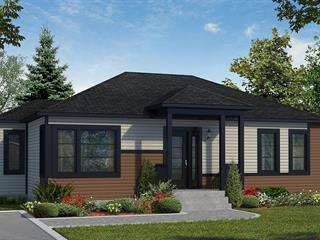 House for sale in Val-Alain, Chaudière-Appalaches, I, Rue  Gérard-Fontaine, 23421901 - Centris.ca