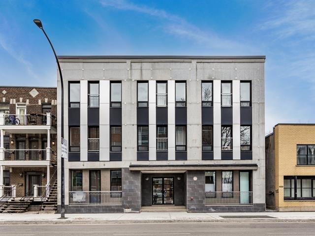 Condo for sale in Montréal (Le Plateau-Mont-Royal), Montréal (Island), 4270, Avenue  Papineau, apt. 204, 24770132 - Centris.ca