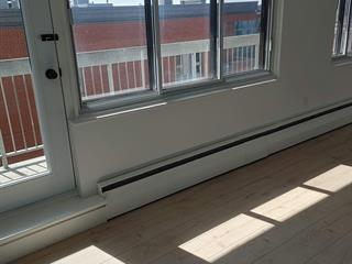 Condo / Appartement à louer à Dorval, Montréal (Île), 155, Avenue  Dorval, app. 603, 27942526 - Centris.ca