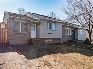 Maison à vendre à Sainte-Anne-des-Plaines, Laurentides, 175, Rue  Coursol, 11432800 - Centris.ca