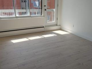 Condo / Appartement à louer à Dorval, Montréal (Île), 155, Avenue  Dorval, app. 405, 9337661 - Centris.ca